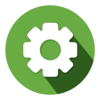 sell-payroll-business-gear-icon