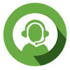 sell-payroll-business-service-icon