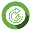 sell-payroll-business-transition-icon