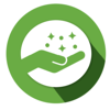 sell-payroll-business-value-icon