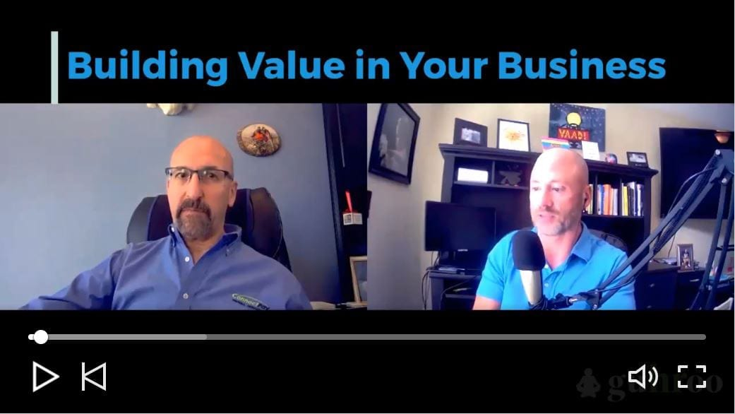 How to Drive Value To Your Payroll Business – Payrollin' Podcast Feature   ConnectPay